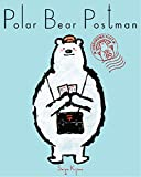 Polar Bear Postman