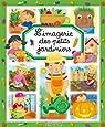 Les Petits Jardiniers par Éditions Fleurus