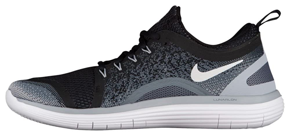 84ae2a09381 NIKE FREE RN DISTANCE 2  Buy Online at Low Prices in India - Amazon.in