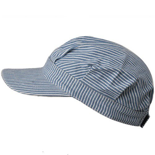 e4Hats.com Light Striped Conductor