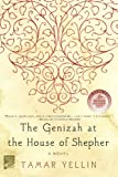 The Genizah at the House of Shepher: A Novel by Tamar Yellin front cover
