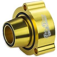 VAG - Válvula de descarga para motor turbo