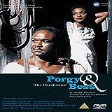 George Gershwin - Porgy & Bess / Trevor Nunn · Sir Simon Rattle · W. White · C. Haymon · Glyndebourne Opera