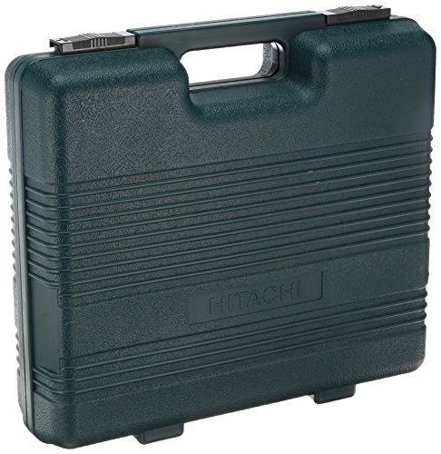 Hitachi 310904 Plastic Carrying Case for the Hitachi W8VB2 Screw Driver
