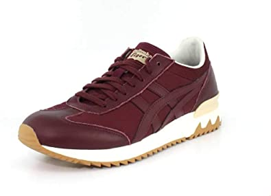 premium selection eadca 00a62 Onitsuka Tiger Unisex California 78 EX Sneaker