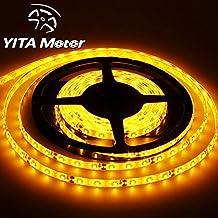 led string lights 12 volt