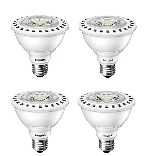 Philips 463737 Equivalent Bright PAR30S product image
