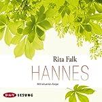Hannes | Rita Falk
