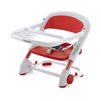 Sursam - Mesa o sillas Infantiles para bebé, Silla de ...