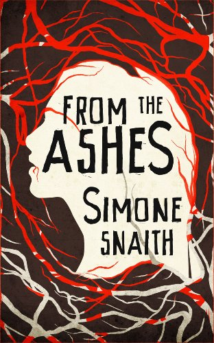 From The Ashes (The Fairville Woods Book 1)