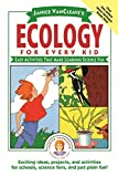 Ecology for Every Kid