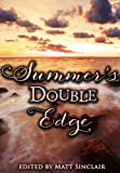 Summer's Double Edge (Seasons series Book 4)