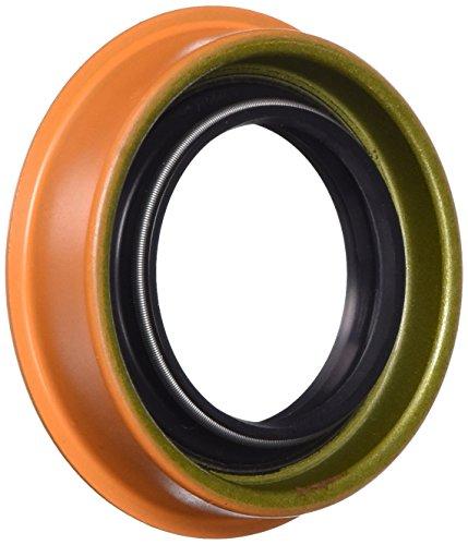 Timken Front Transfer Case - Timken 710046 Seal