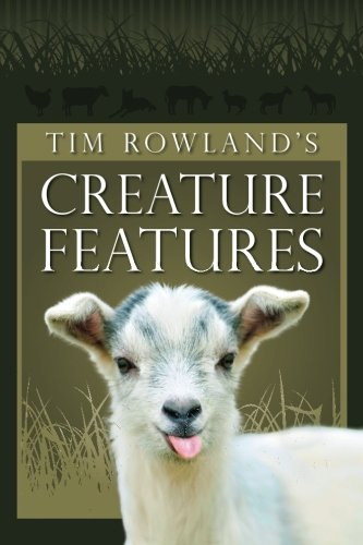tim-rowland-s-creature-features
