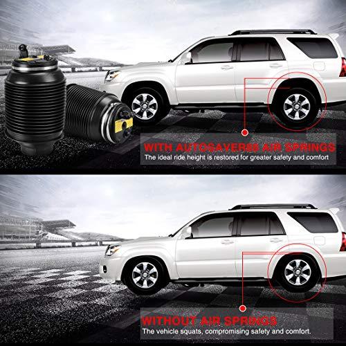 -Black Larson Electronics 1015P9JN3GY 1993 Dodge COLT Post mount spotlight Passenger side WITH install kit LED 6 inch