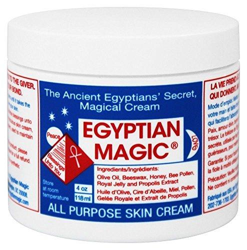 Egyptian Magic 4 oz Jar All Purpose Skin Cream