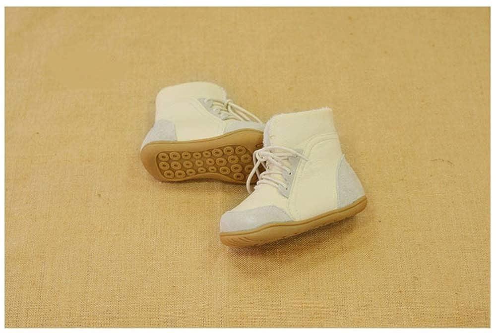 excellent.c Trend Kids Shoes Casual Shoes Canvas Shoes Sneakers