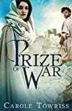 img - for Prize of War book / textbook / text book