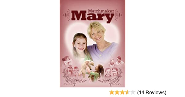 matchmaking Mary