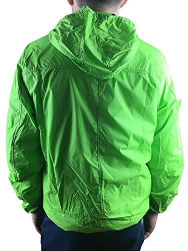 Mainapps Giacca Ciesse Green Gobi Jasmine qR8Ax6EwxY
