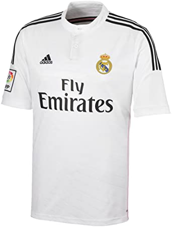 Emirates Climacool Large Madrid Mens Real Fly Authentic Adidas Size lcT3KJF1