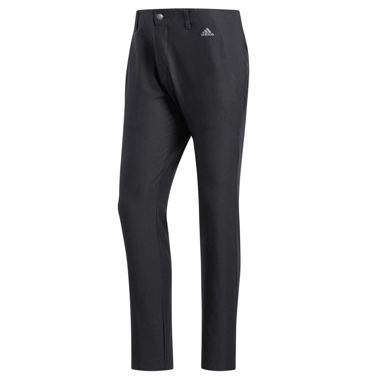 Adidas Herren Jogginghose B07MP76JX2 Hosen Hosen Hosen Angenehmes Gefühl 21b655