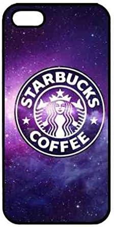 Fashion Starbucks Coque iPhone 5/5S/SE,Coque Pour Téléphone ...