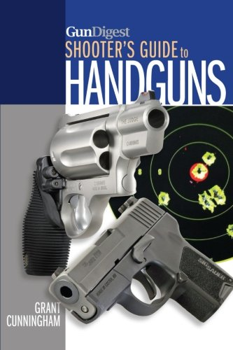 Gun-Digest-Shooters-Guide-to-Handguns