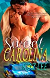 Sweet Carolina, Roz Lee, 1477539190