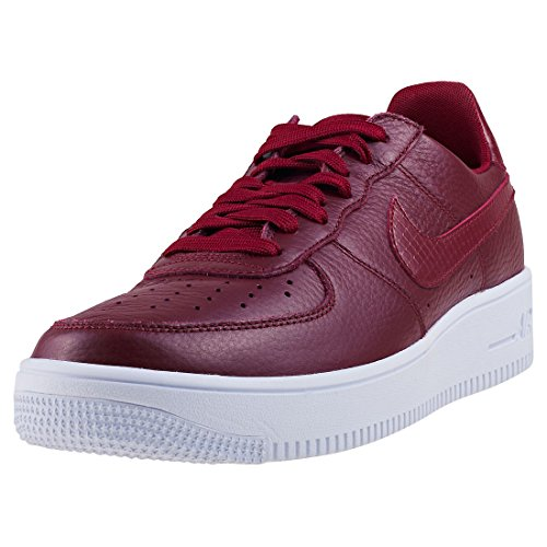 NIKE Force con Ultraforce Uomo Zeppa NikeAir 1 Sandali r7xZqrw