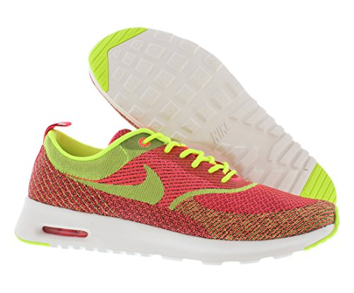 nike womens air max thea JCRD QS running trainers 666545 sneakers shoes Multicoloured clearance store sale online store sale best deals clearance eastbay ebay for sale uW8aWNT