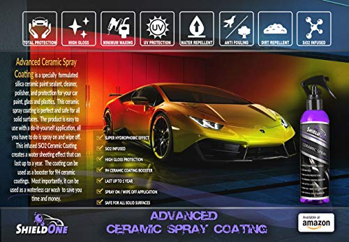 Buy what is the best spray paint for cars