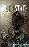 The Estate, Craig Saunders, 0957648073