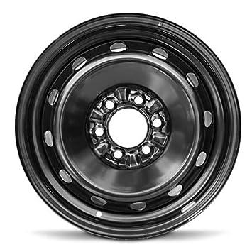 Amazon com: Road Ready Car Wheel For 2007-2014 Ford F150