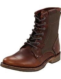 Men's Abe Boot