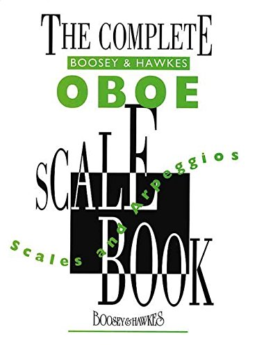 Complete Hobo Scale Book Hautbois