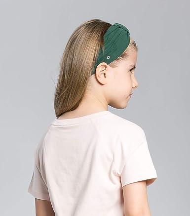Sterntaler M/ädchen Stirnband Hosiery