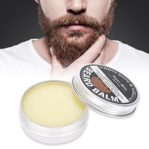 Beard Balm for Men, Mustache But...