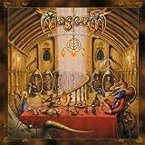 Princess Alice and the Broken Arrow [Vinyl LP]