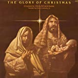 The Glory Of Christmas: A Cantata By Jimmy & Carol Owens [Vinyl LP] [Stereo]