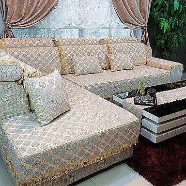 ZJ Ben progettato flat divano set , 70*70cm shuaishuaiguo