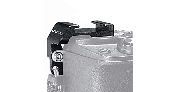Micro SLR Camerae Card Machine Light Grey MeterMall New for Adjustable Shoulder Neck Camera Strap for SLR Camera