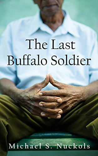 The Last Buffalo Soldier
