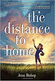 Image result for the distance to home