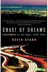 Coast of Dreams Kindle Edition