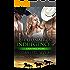 Billionaires' Indulgence - Craving More: Menage Romance (Billionaire Series Book 4)
