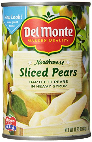 del-monte-sliced-bartlett-pears-in-heavy-syrup-1525-oz