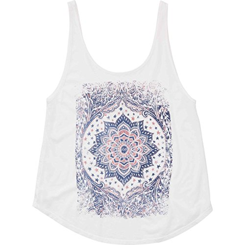 Tapestry Top - 7