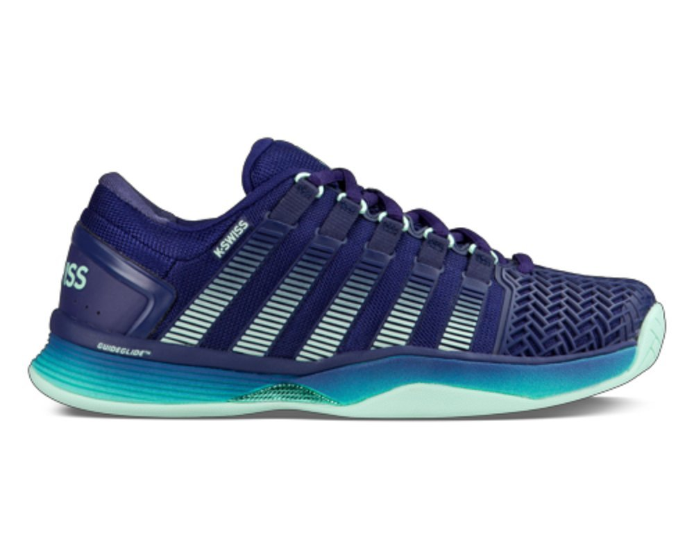 K-Swiss Women's Hypercourt 2.0