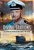 Diving Stations, Peter Dornan, 1783030135